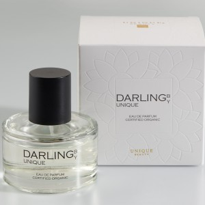 Darling BY UNIQUE