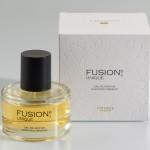 Fusion BY UNIQUE