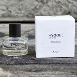Hygge BY UNIQUE