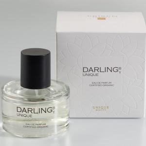 Darling BY UNIQUE