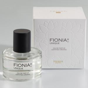 Fionia BY UNIQUE