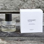 Hygge BY UNIQUE